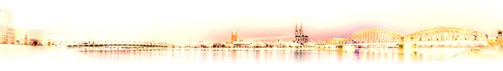 Frauennetzwerke Köln, Kölner Frauenportal, Kölner Frauenkalender, Unternehmerinnen, Freiberuflerinnen, Marita Alami, Kölnerinnen, Frauen in Köln, Berufsrückkehrerinnen, Wiedereinsteigerinnen