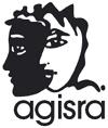 agisra