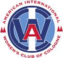 American International Women's Club of Cologne