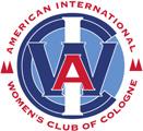 American International Women's Club of Cologne