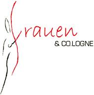 Arbeitskreis Gleichstellungs- und Frauenbeauftragte Köln