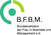 Bundesverband der Frau in Business und Management