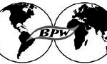 BPW Germany Club Köln