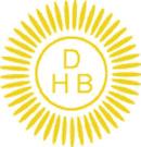 DHB – Netzwerk Haushalt