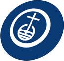 Frauenreferat und Frauenbeauftragte der Ev. Kirche in Köln