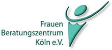 Frauenberatungszentrum Köln