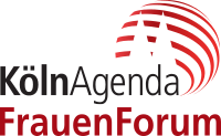 FrauenForum KölnAgenda