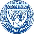 Soroptimist Clubs Köln