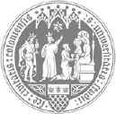 Gleichstellungsbüro Uni Köln