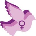 Frauen in Schwarz - Frauen für Frieden Köln