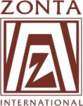 Zonta Clubs Köln