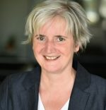 Gudrun Haep