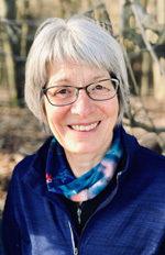 Edith Oepen