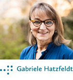Gabriele Hatzfeldt