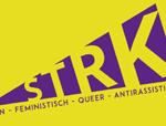 Frauen*Streik Köln – feministisch / queer / antirassistisch
