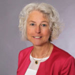 Ursula Haas